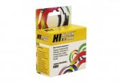 Картридж HP 140XL CB336HE Hi-Black совместимый