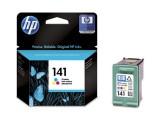 Картридж HP 141 CB337HE оригинальный