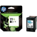 Картридж HP 21XL C9351CE оригинальный
