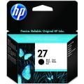 Картридж HP 27 C8727AE оригинальный