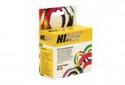 Картридж HP 28 C8728AE Hi-Black совместимый