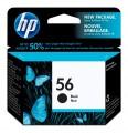 Картридж HP 56 C6656AE оригинальный