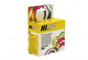 Картридж HP 56 C6656AE Hi-Black совместимый