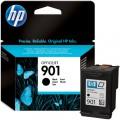Картридж HP 901 CC653AE оригинальный