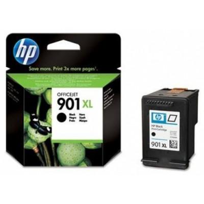 Картридж HP 901XL CC654AE оригинальный