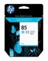 Картридж HP C9428A 85 LC оригинальный