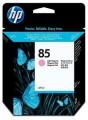 Картридж HP C9429A 85 LM оригинальный