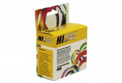 Картридж HP CC641HE 121XL BK Hi-Black совместимый
