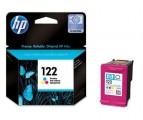 Картридж HP CH562HE 122 COL оригинальный
