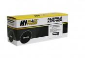 Картридж HP CB435A / CB436A / CE285A / Canon725 для LJ P1005 / P1505 / M1120, Универсальный, 2K. Hi-Black. Совместимый