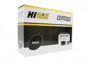 Картридж Ricoh SP311HE для Aficio SP 310DN / SP311DN / 311DNw / SP312Nw / DNw, 3,5K Hi-Black Совместимый