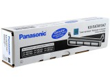Картридж Panasonic KX-FAT411A, оригинальный