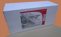 Тонер-картридж Kyocera TK-1200 для P2335d / P2335dn / P2335dw / M2235dn / M2735dn / M2835dw, 3K (С ЧИПОМ) (ELP) Совместимый