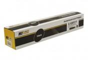 Тонер-картридж Canon C-EXV11 9629A002 Hi-Black совместимый