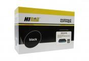 Картридж HP CF237X для LJ Enterprise M607n / M608 / M609 / M631 / M632 / M633, 25K Hi-Black Совместимый