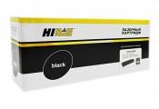 Картридж HP CF410X 410X BK Hi-Black совместимый
