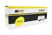 Картридж HP CF412X 410X Y Hi-Black совместимый