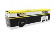 Картридж HP CF530A 205A BK Hi-Black совместимый