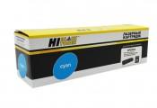 Картридж HP CF531A 205A C Hi-Black совместимый