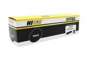 Картридж HP CF540X 203X BK Hi-Black совместимый