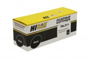 Тонер-картридж Konica Minolta TN-211 8938415 Hi-Black совместимый