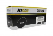 Тонер-картридж Hi-Black (HB-TK-3160) для Kyocera P3045dn / P3050dn / P3055dn, 12,5K, с / ч