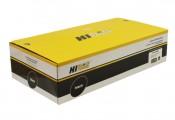 Тонер-картридж Kyocera TK-7205 Hi-Black совместимый