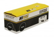 Тонер-картридж Kyocera TK-170 для FS-1320D / 1370DN / ECOSYS P2135d, 7,2K Hi-Black Совместимый