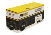 Тонер-картридж Kyocera TK-350 для FS-3920 / 3925 / 3040 / 3140 / 3540 / 3640, 15K Hi-Black Совместимый