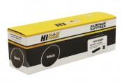 Тонер-картридж Kyocera TK-5140Bk для ECOSYS M6030cdn / M6530cdn, Bk, 7K Hi-Black Совместимый