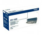 Барабан Brother DR-1095 HL1202 / DCP1602 (10 000 стр.) Оригинальный