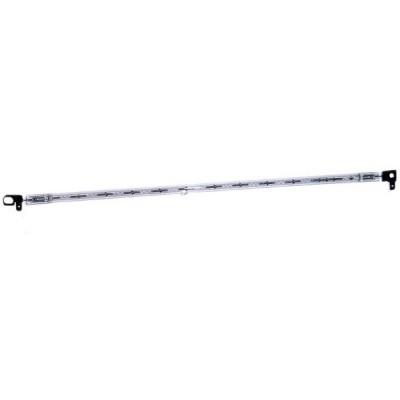 Лампа нагревательная XEROX WC5020B (122E92530)
