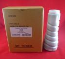 Тонер Konica-Minolta EP1054 / 1085 / 2030 104B (туба 270г) JPN