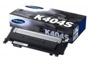 Картридж Samsung CLT-K404S для SL-C430 / 480 Black S-print by HP Оригинальный
