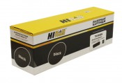 Тонер-картридж Hi-Black (HB-TK-590Bk) для Kyocera-Mita FS-C5250DN / C2626MFP, Bk, 7K