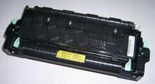 Печь Samsung CLP-670 / CLX-6250 (JC91-00969A)
