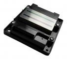 Печатающая головка Epson L1455 / WF-7110 / WF-7610 / WF-7620 ID8560-2 (FA13021 / FA13003)