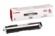 Картридж Canon 729M для LBP-7010C / 7018C Оригинальный