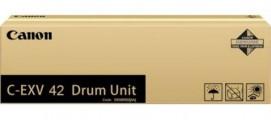 Барабан CANON DU С-EXV 42 для iR-2202 / 2204 Оригинальный