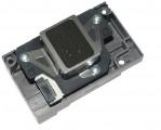 Печатающая головка Epson Stylus Photo RX610 / RX615 / R290 / RX690 / RX685 / R285 / R295 (F180040 / F180030 / F180010)
