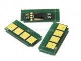 Чип для Pantum P2200 / P2207 / P2500W / P2507 / M6500 (PC-211EV) 1.6K ELP Imaging®