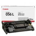 Картридж Canon 056L, оригинальный
