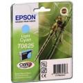 Картридж Epson T08254A / C13T11254A10, оригинальный