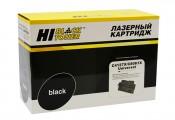 Картридж Hi-Black HP C4127X / C8061X, Универсальный, совместимый