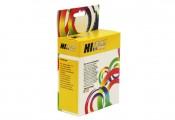 Картридж Hi-Black HP C6578, №78, совместимый