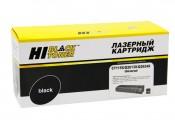 Картридж Hi-Black HP C7115X / Q2613X / Q2624X, Универсальный, совместимый