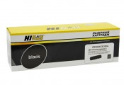 Картридж Hi-Black (HB-CB540A / CE320A) для HP CLJ CM1300 / CM1312 / CP1210 / CP1525, Bk, 2,2K