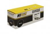 Картридж Hi-Black Canon 712, совместимый