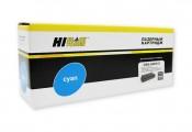 Картридж Hi-Black (HB-№046H C) для Canon LBP-653 / 654 / MF732 / 734 / 735, C, 5K