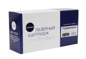 Картридж NetProduct HP C7115A / Q2613А / Q2624A, Универсальный, совместимый